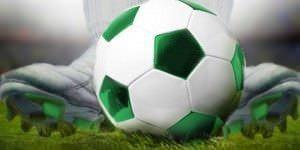 Cursos gratuitos para ser monitor de fútbol base.