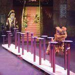 El Teatro Circo Price trae un clásico por Navidad