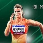 Meeting Villa de Madrid reúne a los mejores atletas del mundo