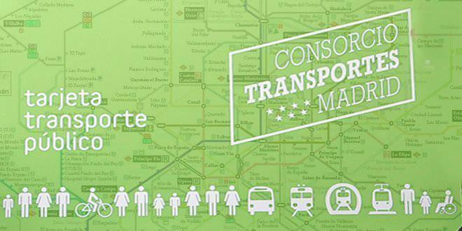 A partir del 15 de febrero, los niños ya viajan gratis en metro, bus y cercanías.