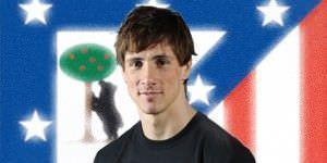 Torres vuelve a ser decisivo.
