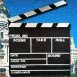 Madrid ofrece sus rincones como escenario para el cine internacional