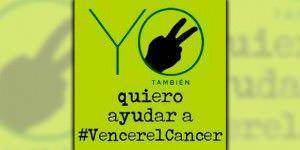 El cáncer celebra su Día Mundial, en busca de mayor prevención.