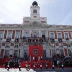 El 2 de Mayo llena de actos conmemorativos, música y teatro la región