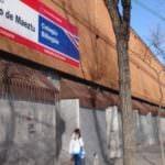 Turno para los alumnos madrileños de 6º Primaria de evaluar sus conocimientos