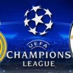El Madrid se queda a las puertas de la final
