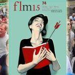 Vuelve la Feria del Libro al Retiro