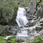 Ruta a la cascada del Purgatorio, un bello paisaje de principio a fin