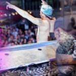 Vuelve la fiesta del arte urbano con Mulafest