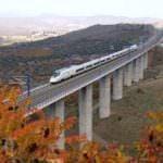 Los niños podrán acceder gratuitamente a Interrail este verano