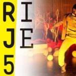 Teatro se escribe con J de Frinje