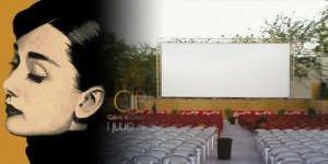 Cine de Verano @ Diversas ubicaciones | Madrid | Comunidad de Madrid | España