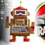'Star Wars' y 'Jurassic World', en el Mercado de Juguetes