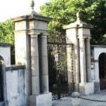 La Quinta Torre Arias se abrirá finalmente a los madrileños