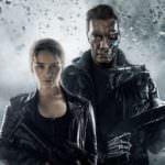 Terminator: como anunciaba, volvió