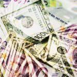 Estafan más de 50 millones de euros a unas 50.000 personas de todo el mundo