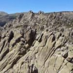 Ruta por Abantos, paseo y miradores a El Escorial