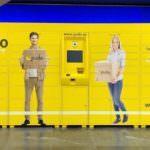 Las compras realizadas por internet ya se pueden recoger en el Metro