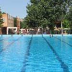 Consejos para evitar ahogamientos en las vacaciones