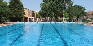Consejos para evitar ahogamientos en las vacaciones.