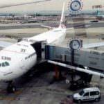 Comprar un billete de avión: 'trampas' que se pueden reclamar