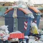 Más limpieza para las calles de Madrid