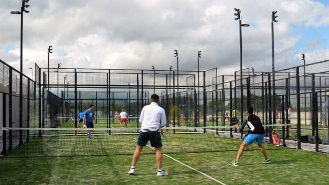 Torneo-Padel-solidario-Avintia
