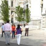 Los ciudadanos podrán participar aportando ideas al ayuntamiento