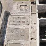 El Monasterio de El Paular, 'abierto por obras'