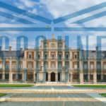 Aranjuez, declarado Lugar de excepcional valor universal