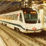 La línea 10 del Metro recupera hoy su actividad entre Tribunal y Batán