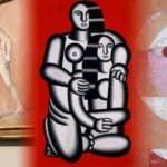 Últimos días para ver los cuadros de Picasso venidos de Suiza