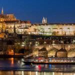 Visitar Praga en cuatro días: un viaje imprescindible