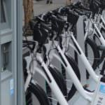 Mejoras para BiciMad en septiembre