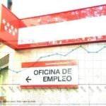 4.035 parados más en Madrid durante el mes de agosto