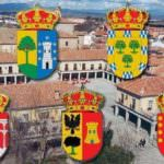 El primer macromunicipio de España se crea en Madrid