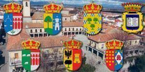 El primer macromunicipio de España se crea en Madrid.