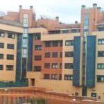Menos IBI en Madrid
