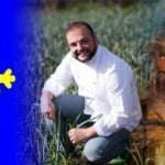 Asturias celebra su día en Madrid con una fiesta 'gourmet'