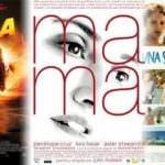 Penélope Cruz y el cine español, protagonistas de la cartelera