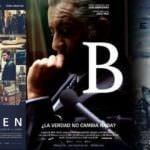 Del Everest al caso Bárcenas en las salas de cine