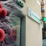 La vacuna contra la meningitis B ya se podrá comprar en farmacias