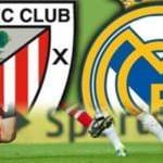 Rayo y Madrid: victorias sufridas