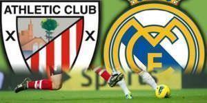 Rayo y Madrid: victorias sufridas.