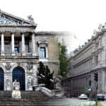Edificios emblemáticos abren sus entrañas al ciudadano