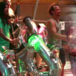 La novedosa propuesta musical Sama-Sama se estrena en Madrid