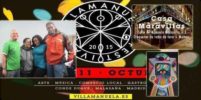 Villamanuela