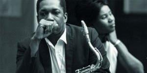 Ahora otoño, 'Ahora Jazz!'.