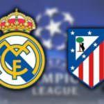 El Atlético recupera la diferencia y el Madrid no pasa del empate