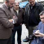 Nueva app para facilitar la vida a las personas con discapacidad